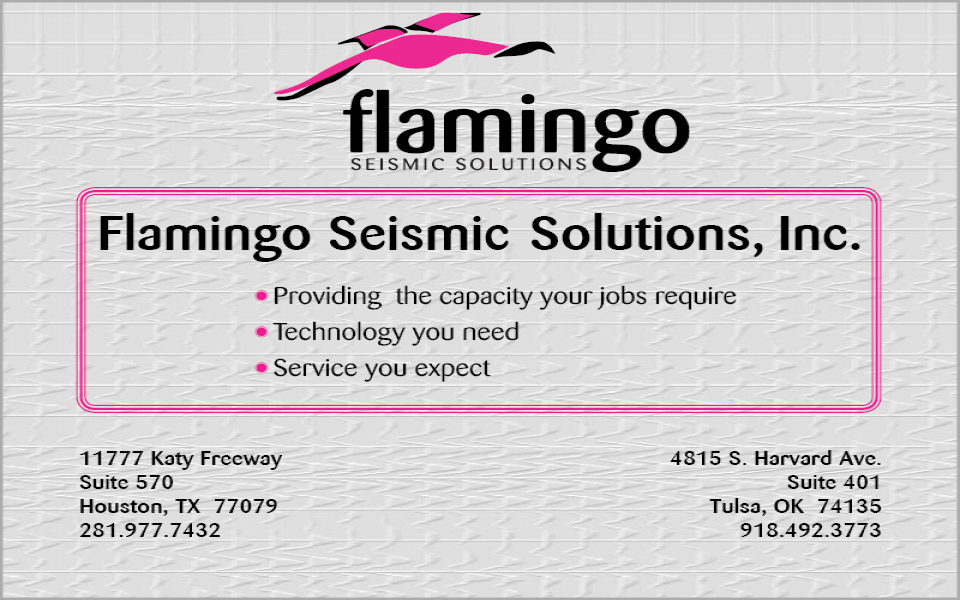 About Flamingo (1)