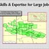 Skills & Expertise (6)