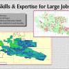 Skills & Expertise (7)